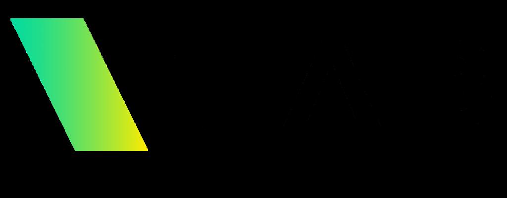 TAB Fit Logo
